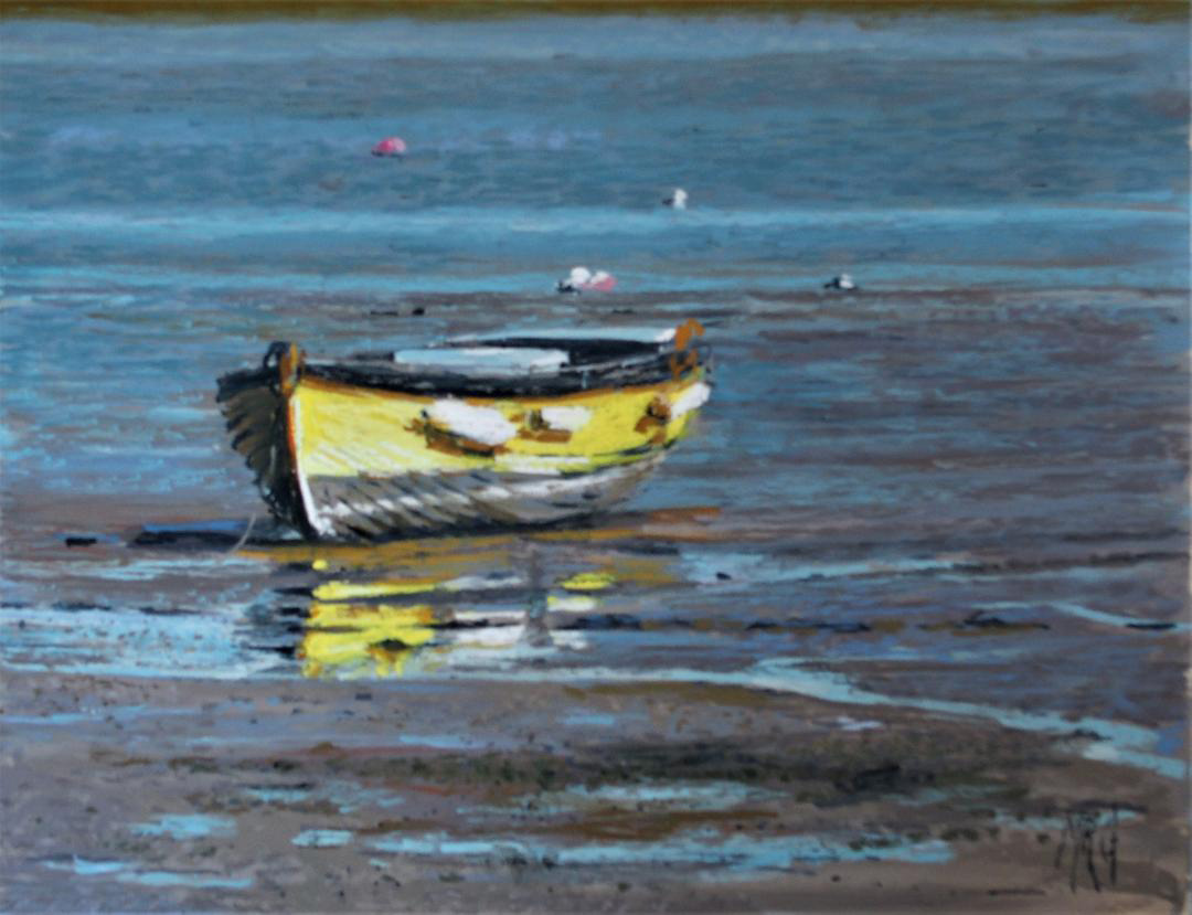 Low-Tide-Reflections-13-x-17-pastel