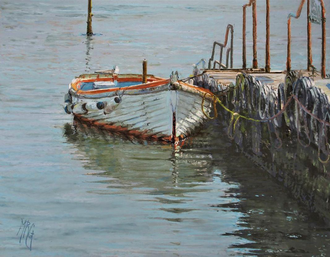 MG-Old-Ferry-Felixstowe