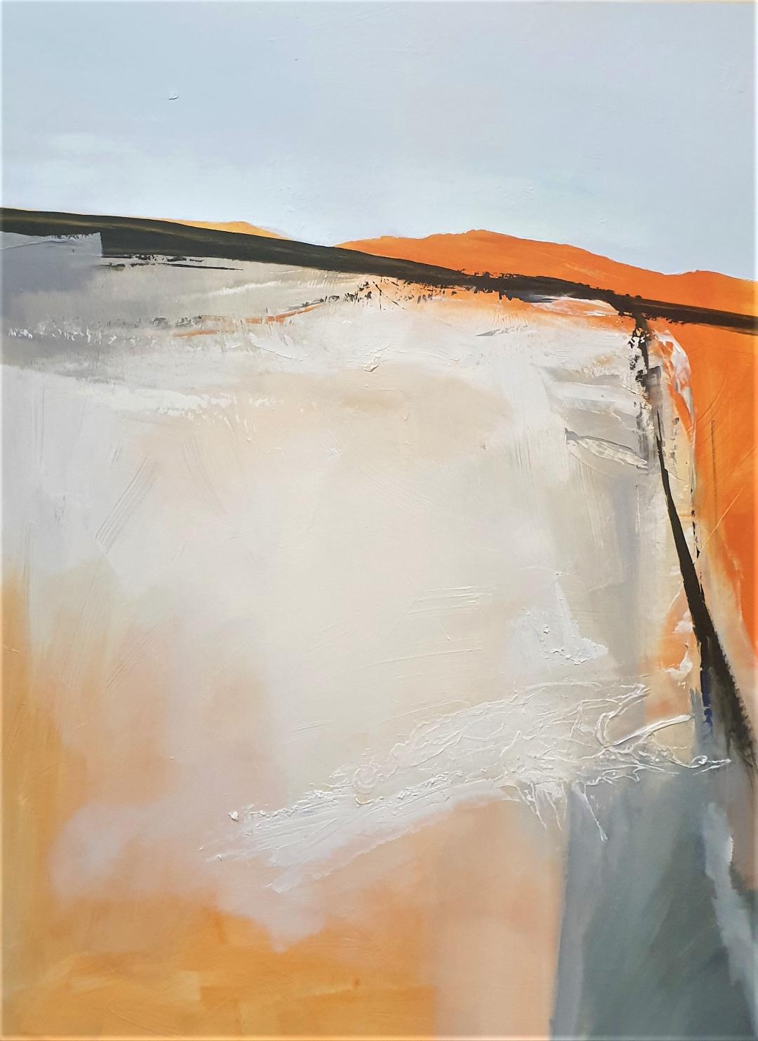 Dune-41.5-x-29.5-ins-acrylic-on-board